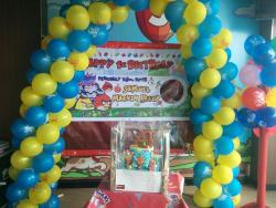 KFC Puri Indah