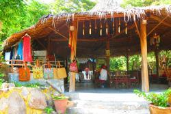Babaloo Restaurant