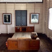 Koh Mak Museum