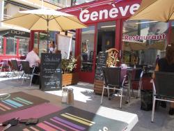 Le Geneve