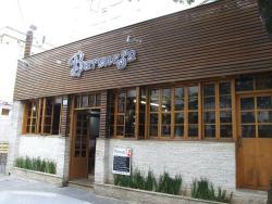 Baronesa Restaurante