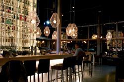 Adlers Hotel Bar