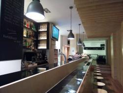 Arco Bar