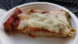 Tina & Vince's Italian Deli