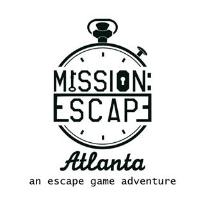 ‪Mission: Escape Atlanta‬