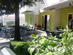Campinho Café
