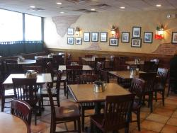 Esposito's Pizza & Restaurant