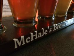 McHale's Brew House and Pub