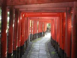 Akanomiya Shrine