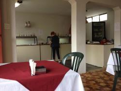 Girassol Restaurante