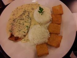 Livraria Psico Cultural Espaco Gourmet e Restaurante