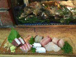 Zubora Sushi