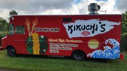 Kikuchi's