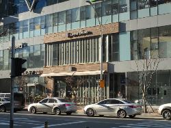 Caffe Bene  Haeundae Bexco Store