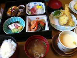 Japanese Restaurant Tsurutsuru