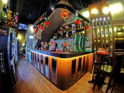 Naga3 Beer House