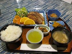 Restaurant Kashiwa