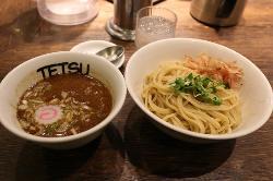 Tsukementetsu Ichi No Kido
