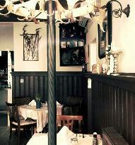 Sven's Restaurant