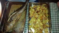 che fish
