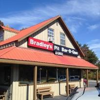 Bradley's Pit Barbecue & Grill