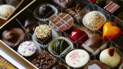 Luka Chocolates