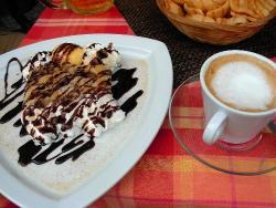 R & R Cafe