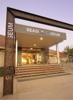 Bribie Island Seaside Museum