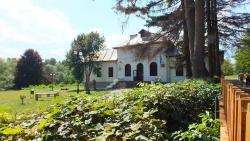 Ciprian Porumbescu Museum