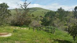 El Chorro Regional Park