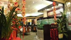 ABC Seafood Restaurant
