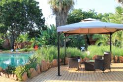 Highveld Spa Resort