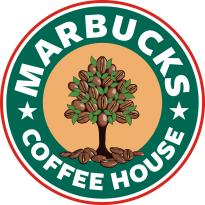 Marbucks Coffee House