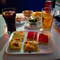 Cafe Amedeus