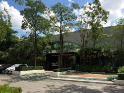 Health Land Spa & Massage, Srinakarin Branch