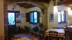 Al Peschio Pizzuto Restaurant