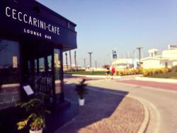 Ceccarini Cafe