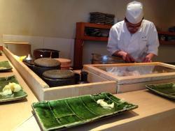 Matsue Ebisu Honten