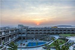 Ramada Udaipur Resort & Spa