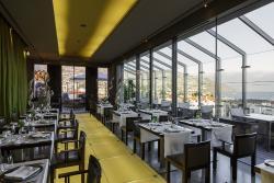 Uva Restaurant & Wine Bar
