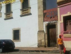 Pernambuco Contemporary Art Museum