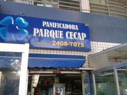 Parque Cecap