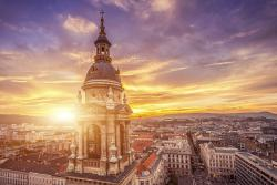 Budapest (124732907)