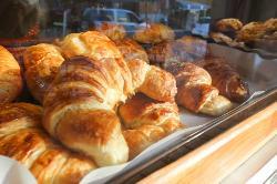 Casa Gourmet French Bakery