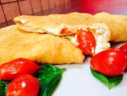 Pizzeria Francesco Rocco