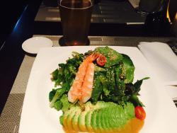Tomo Japanese Restaurant & Sushi