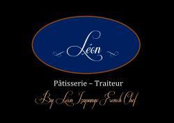 Léon Pâtisserie - Traiteur