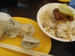 You Yi Cun Dumplings & Noodles