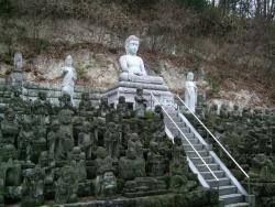 Shounji Temple
