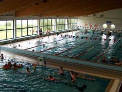 Swarzędzkie Centrum Sportu i Rekreacji